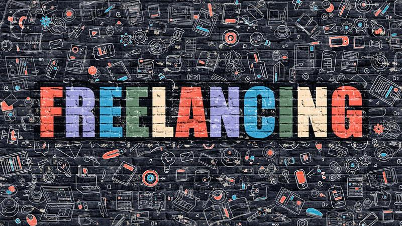 freelance copywriting rates uk