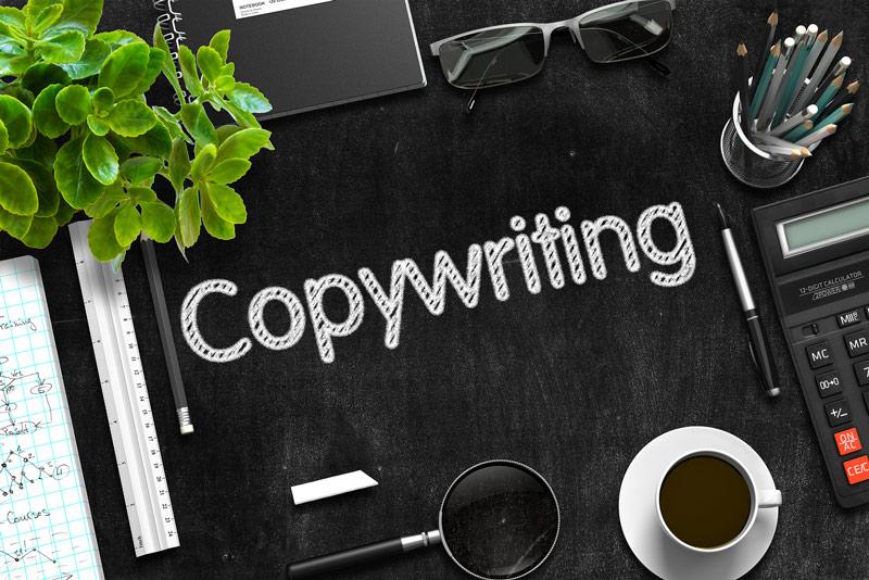 travel copywriting